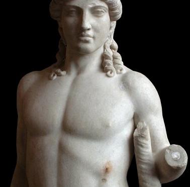 Apollon, un dieu misogyne ?
