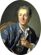 Diderot sur les femmes