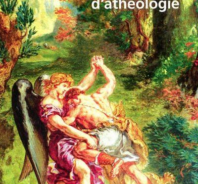 Traité d'Athéologie – Michel Onfray