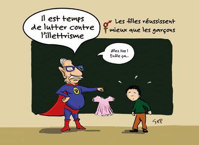 Pour une école de l'exigence intellectuelle  Changer de paradigme pédagogique  Jean-Pierre Terrail  La dispute / L'enjeu scolaire, 2016