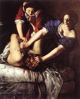 Peggy Sastre, Comment l'amour empoisonne les femmes…