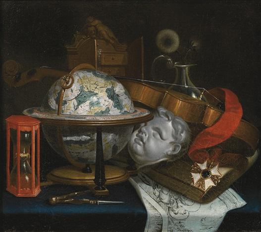 Cabinet de curiosités sociales – Gérald Bronner